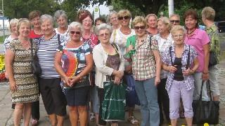 Frauenbund in Bad Tölz