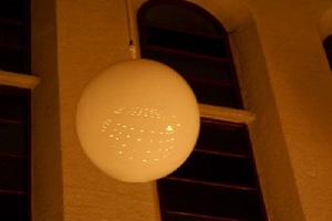 Nacht der Lichter