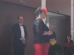 Operettennachmittag