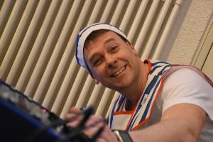 DJ Carsten