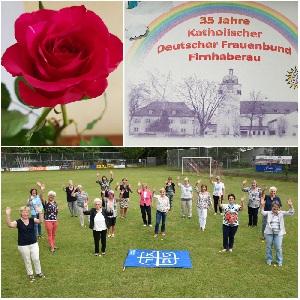 35  Frauernbund II